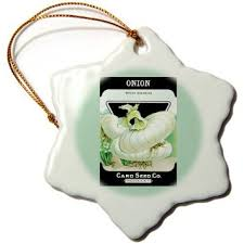 cheap vegetable ornaments find vegetable ornaments deals on line
