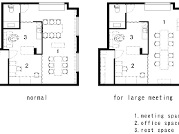 office 16 amazing 10 startup office design layout ideas pictures