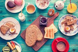 places open for breakfast on thanksgiving the 23 top breakfast spots in sarasota manatee sarasota magazine