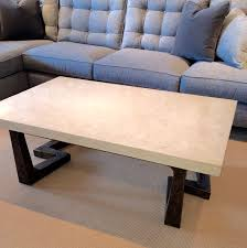 Table Designs Furniture Awesome Travertine Top Coffee Table Designs Round