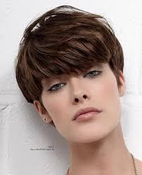 Mushroom Hairstyle Cool Short Haircuts U0027 Really Stupid Pinterest Bowl Cut