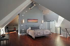 chambre grenier comment aménager et décorer une chambre mansardée