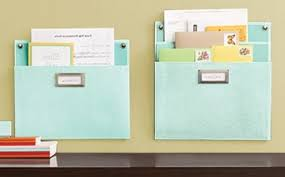 Martha Stewart Desk Accessories Miss Dixie Martha Stewart Office Supplies And Diy Pertaining To