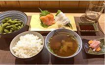 cuisine japonaise traditionnelle akatsuki restaurant japonais à dijon
