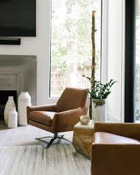 modern home design oklahoma city living room furniture okc