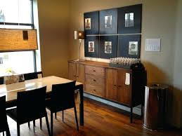 Dining Room Storage Cabinets Dining Storage Cabinet Veseli Me