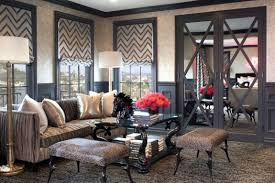 Khloe Kardashian Home by Khloe Kardashian House Interior Reign Aston Disick Kourtney