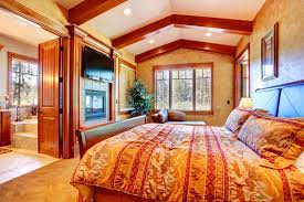 luxury master bedroom designs 50 custom luxury master bedroom designs pictures