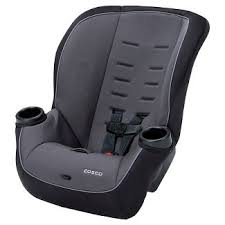 best dino carseat deals black friday car seat black friday target