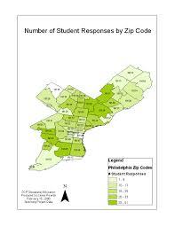 Philadelphia Neighborhood Map Philadelphia Zip Code Map Pdf Zip Code Map
