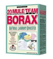 pool borax how to use borates in pools