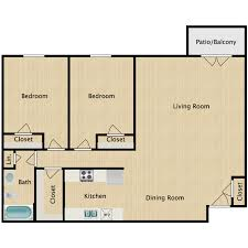 floor plans with pictures river city landing availability floor plans pricing