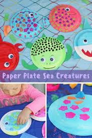281 best kids u0027 craft ideas images on pinterest kids crafts