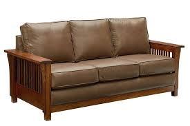 livingroom chairs sofa leather sectional sofa sofa set deals livingroom chairs