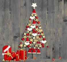 christmas photo backdrops 2017 wooden floor christmas vinyl backdrop photography studio