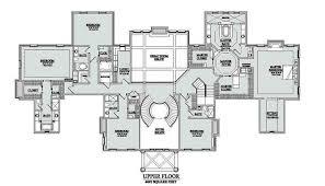 antebellum floor plans antebellum house floor plans luxamcc