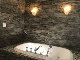 chambre avec bain a remous nouveau appartement moderne et spacieux avec 1 chambre à coucher