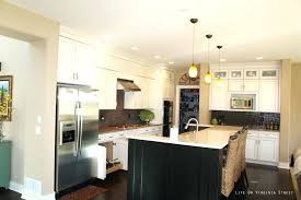 hanging pendant lights kitchen island new hanging pendant lights kitchen 6 stylish hanging pendant
