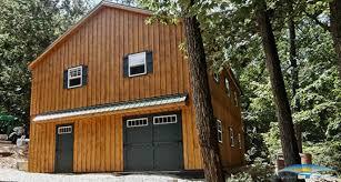 Garage Apartment Kit Prefab Garage Apartments Kits Two Story Garage Prefab Garage With