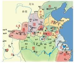 canap駸 atlas 浙江省的一個地級市 名字是皇帝親賜 每日頭條
