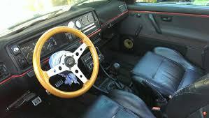 volkswagen jetta coupe vwvortex com fs 1989 jetta coupe
