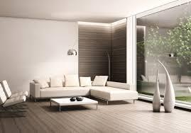 enchanting simple furniture design for living room images best