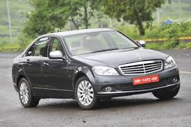mercedes c220 cdi price mercedes launches c220 cdi ee autocar india
