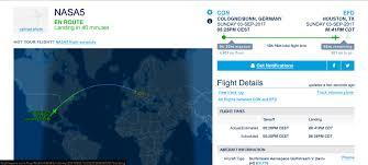 live soyuz ms 04 eom events undock entry landing september