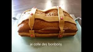 cuisiner des chignons tuto gâteau coffre fort