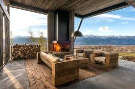 Mountain Home Interior Design Ideas Mountain Home Interior Design Interior Design Mountain Homes Cabin