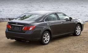 2008 lexus es 350 review creative 2008 lexus es 350 87 with car remodel with 2008 lexus es