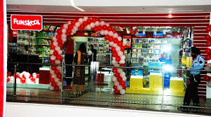store in india funskool opens its fifth store in india
