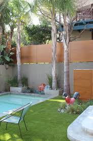 appealing garden fence wall art photos plan 3d house goles us