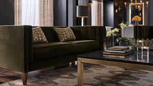 furniture bedroom set financing ashley furniture financing