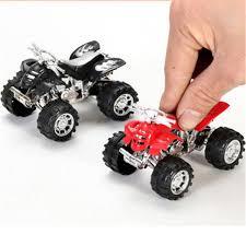 blaze machines toys vehicle car trucks model single sale machines