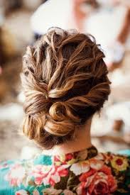 vintage hairstyles for weddings 35 wedding hairstyles discover next year s top trends for brides