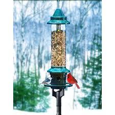 songbird garden wild bird supplies outdoor living nature gifts