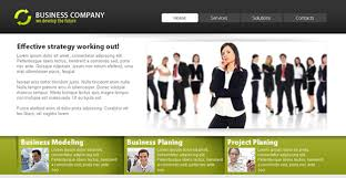 business cartel free corporate template chocotemplates