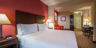 Rooms To Go Outlet Tx by Holiday Inn Express U0026 Suites Space Center Houston Near Nasa