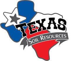 landscape and construction materials garden soils delivery san