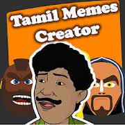 Angry Walter Meme Generator - tamil memes creator apps on google play