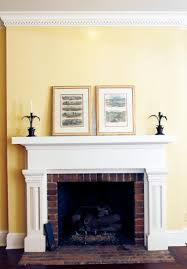 Antebellum Home Interiors House Envy This Antebellum Home Might Be The Oldest House In