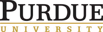 purdue alumni search college of engineering purdue