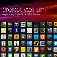 theme download for my pc download my home theme vexillum apk to pc download android apk
