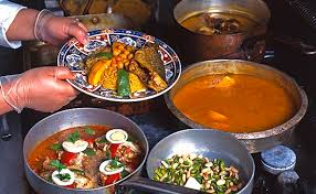 la cuisine juive tunisienne tunisia daily photo la tunisie en photos photos sur la tunisie