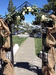 south lake tahoe wedding venues grand view garden at the ridge tahoe south lake tahoe wedding