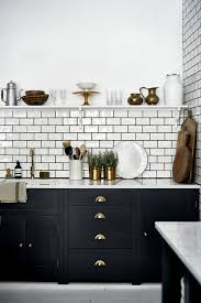 design kitchen wall tiles images with concept gallery 21044
