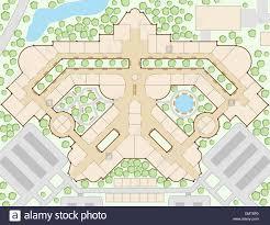 Galleria Mall Map Mall Map Stock Vector Art U0026 Illustration Vector Image 64457960
