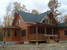 Small Cabin House 509 Best A Cabin In The Bush Images On Pinterest Log Cabins