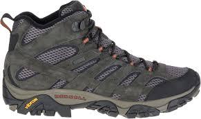 men u0027s hiking u0026 hunting boots field u0026 stream